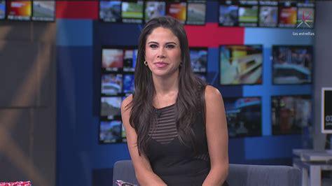 Al aire, con Paola Rojas: Programa del 22 de marzo del ...
