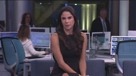 Al aire, con Paola Rojas: Programa del 23 de abril del ...