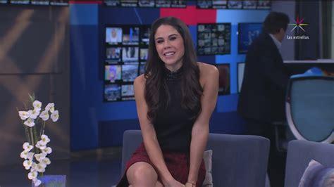 Al aire, con Paola Rojas: Programa del 23 de febrero del ...