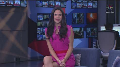 Al aire, con Paola Rojas: Programa del 23 de julio del ...