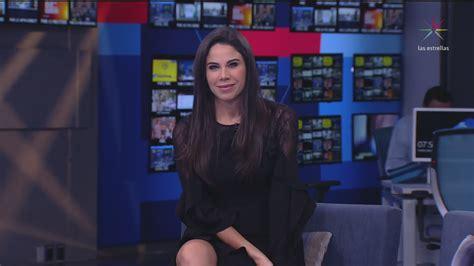 Al aire, con Paola Rojas: Programa del 23 de mayo del 2018 ...