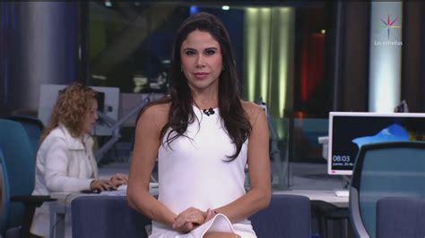Al aire, con Paola Rojas: Programa del 26 de abril del ...