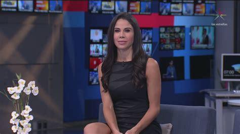 Al aire, con Paola Rojas: Programa del 6 de marzo del 2018 ...