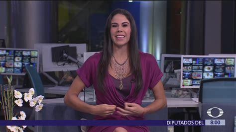 Al aire, con Paola Rojas: Programa del 7 de marzo del 2018 ...