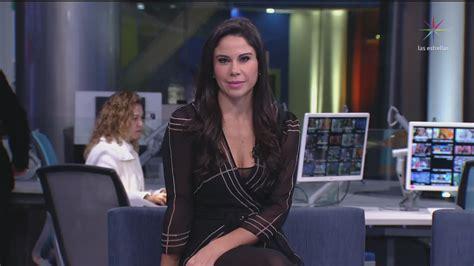 Al aire, con Paola Rojas: Programa del 7 de mayo del 2018 ...