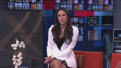 Al aire, con Paola Rojas: Programa del 8 de marzo del 2018 ...