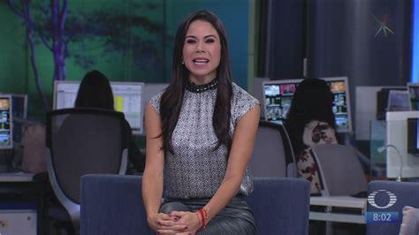 Al Aire Paola Rojas Programa completo 18 octubre 2019 ...