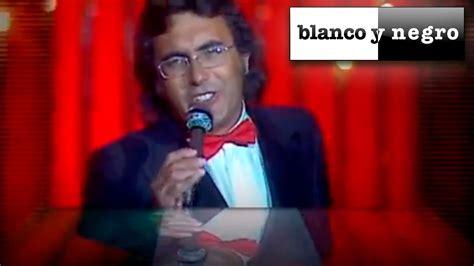 Al Bano   Todos Sus Éxitos en Español   YouTube