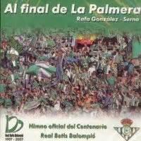 AL FINAL DE LA PALMERA   Amazon.com Music