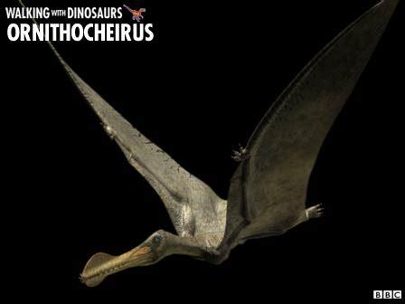 Al s Dino World: Mystery Dinosaur: Flying Pterosaurs