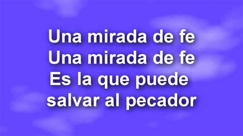 Alabanzas Alegres  Con letras  | Alabanza, Alabanzas a ...
