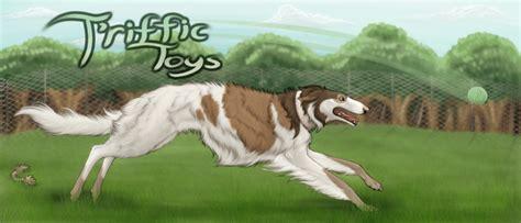 Alacrity  > a virtual dog game | sim of the century