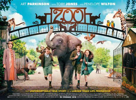 Alan in Belfast: Zoo   elephant antics loosely based on ...