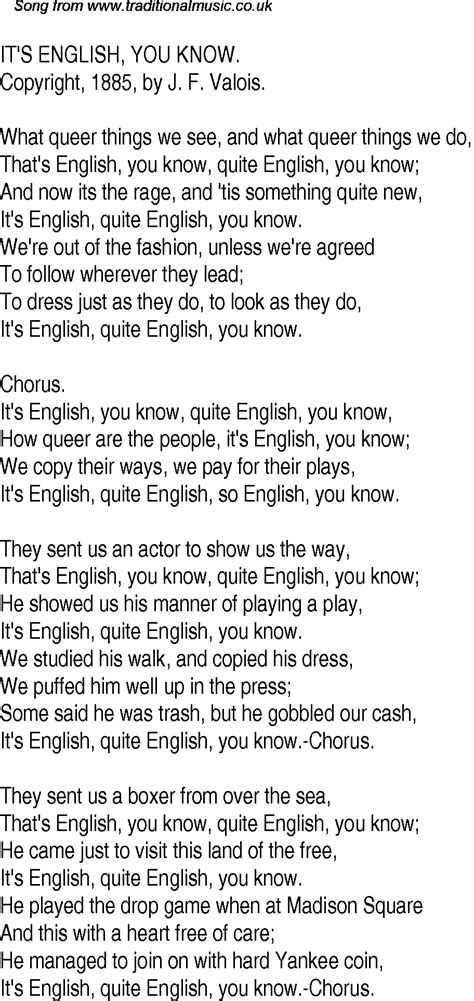 Alan Walker   On My Way Lyrics & Traduction, on my way ...