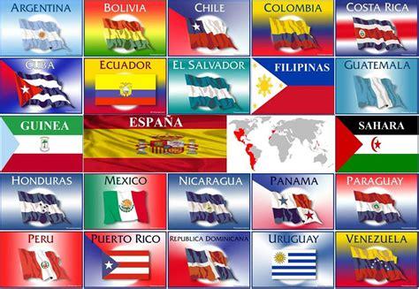 ALAS FILIPINAS: Día de la Hispanidad 2015