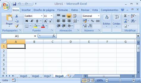 Alba Simón Vellisca 4ºB: Hoja de cálculo Excel