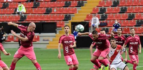 Albacete   Almería: Horario y dónde ver el partido de la ...
