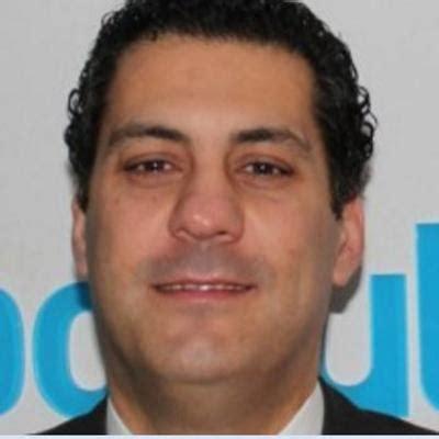 Alberto Castro: «Me hubiera gustado que se hubieran dado ...