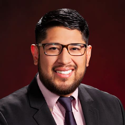 Alberto Castro   Richard Harris Personal Injury Law Firm ...