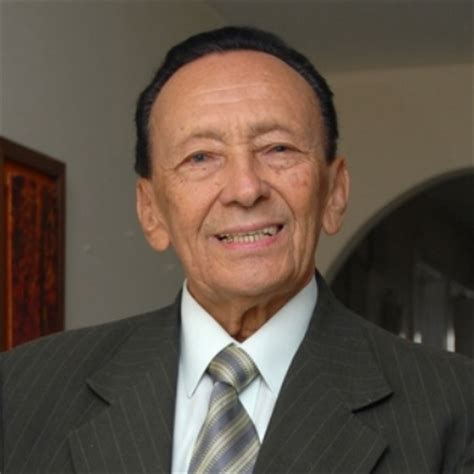 Alberto Fernández Biografia   ElVallenato.com