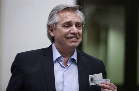 Alberto Fernández, el  peronista moderado , será el ...