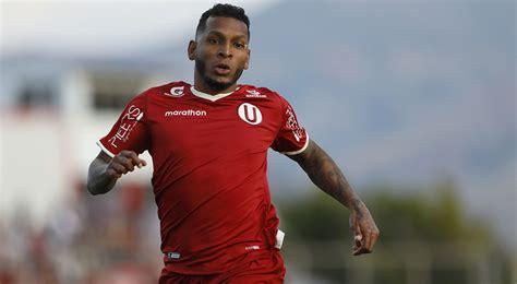 Alberto Quintero será jugador libre en diciembre y podrá ...