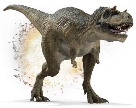 Albertosaurus | Extinct Animals