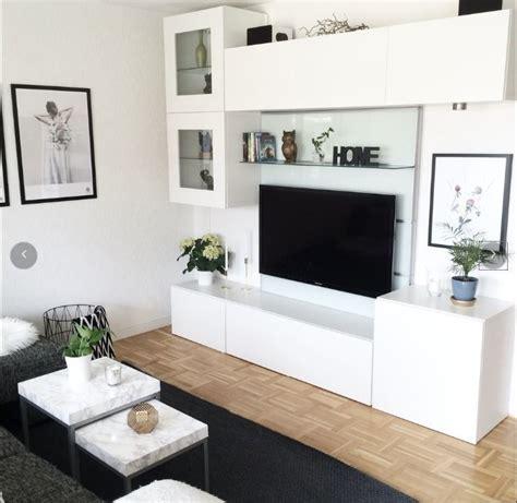 Album   4   Banc TV Besta Ikea, réalisations clients ...