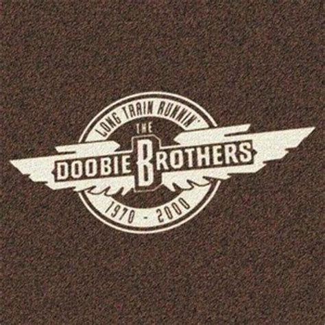 Albums by The Doobie Brothers — Free listening, videos ...