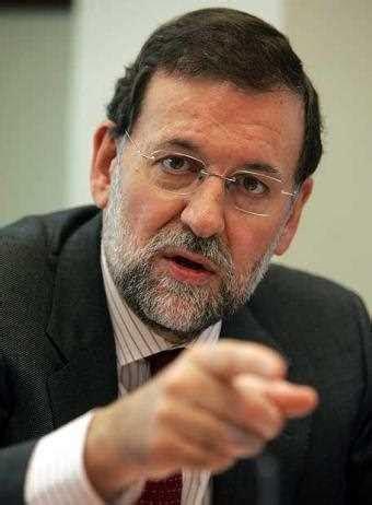Alcalde de Jun » Ranking nacional y autonómico de ...