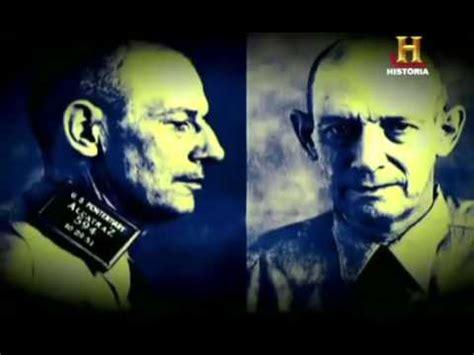 Alcatraz | Documentales Completos en Español   YouTube