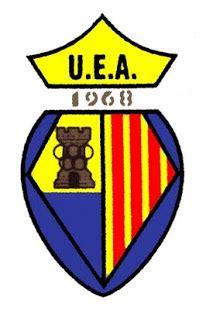 ALDAIA ESPORTIVA: Resultados Federación Catalana de Fútbol ...