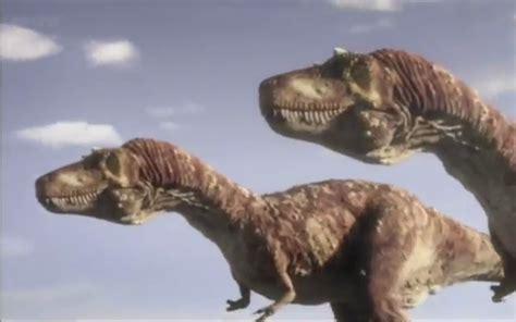 Alectrosaurus | BBC Planet Dinosaur Wiki | FANDOM powered ...
