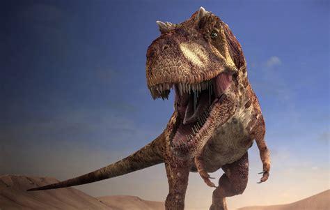 Alectrosaurus | Planet Dinosaur Wiki | Fandom powered by Wikia