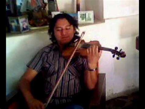 ALEJANDRO GALLARDO   YouTube