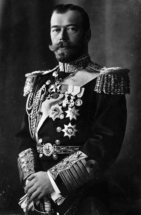 Alejandro II de Rusia – Dinastía Románov* | HipnosNews