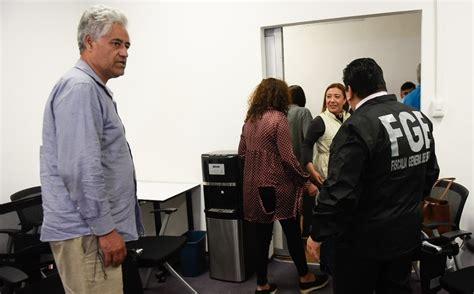 Alejandro Vera, ex rector de la UAEM, habla de su ...