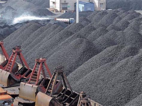 Alemania abandona el uso del carbón para producir energía ...