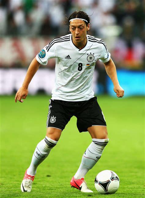 Alemania vs Italia: Su Historia ~ Fútbol: Deporte Rey