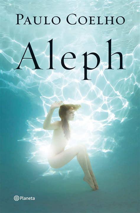 Aleph – Paulo Coelho Descarga libros y Audiolibros ...