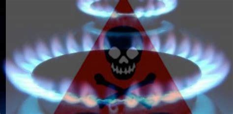 ALERTA: ¿Cómo evitar la intoxicación por Monóxido de Carbono?