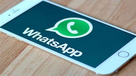 Alertan sobre un mensaje por WhatsApp que busca robar ...