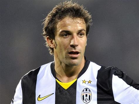 Alessandro Del Piero   Sydney FC   Player Profile   Sky ...