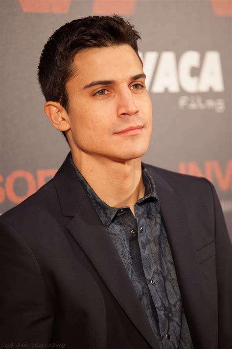 Álex González  actor    Wikipedia, la enciclopedia libre
