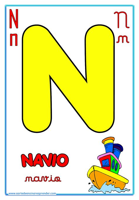 Alfabeto quatro tipos de letras   REFORMULADO!!!   A Arte ...