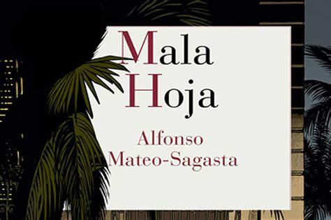 Alfonso Mateo Sagasta