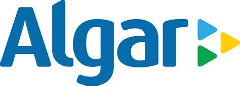 Algar Logo   PNG e Vetor   Download de Logo