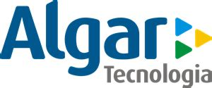 Algar Tecnologia Logo Vector  .AI  Free Download