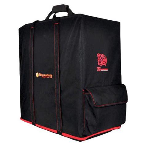 Alguien sabe donde conseguir una bolsa de transporte para ...