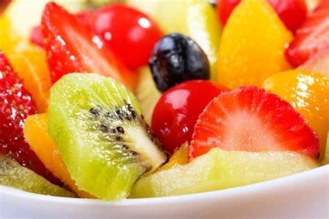 Algunos alimentos que producen gas intestinal – cirujano ...